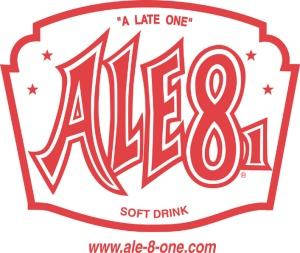 ale8logo05